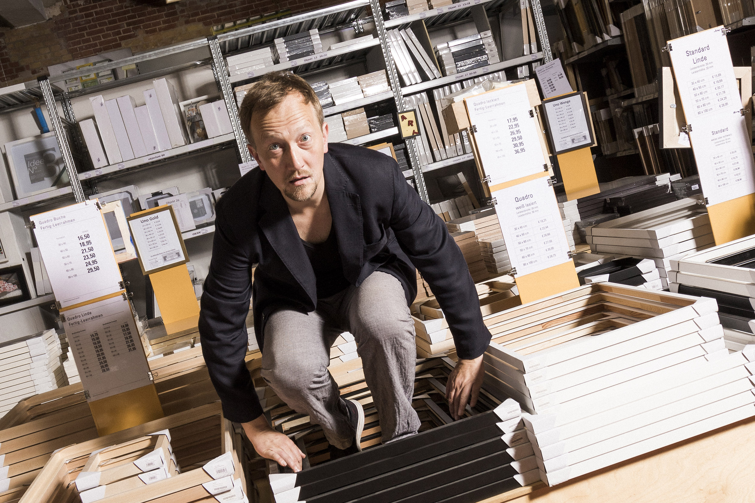 IFSE_Kunden_Hergen_Woebken_by_Christoph_Neumann