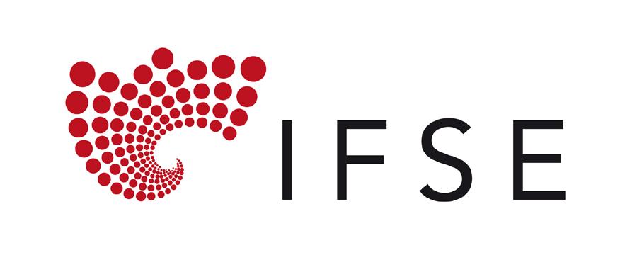 Logo IFSE